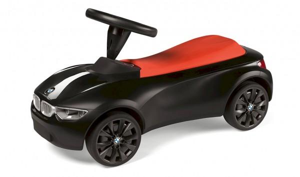 BMW Baby Racer III - 3 Farbvarianten