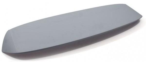 BMW Dachkantenspoiler grundiert Aerodynamikpaket E81 / E87