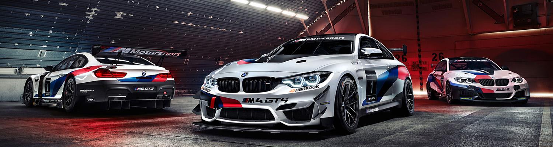 BMW_Motorsport_Teile_Titelbild