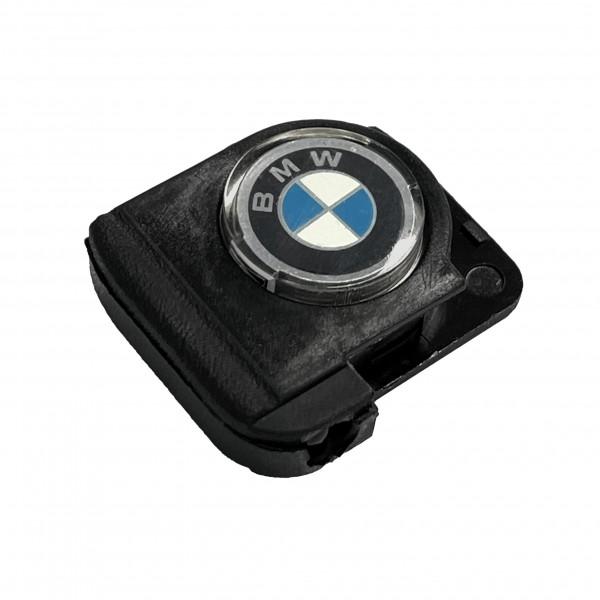 BMW Beleuchtungscontainer BMW Logo E23 E24 E28 E30 E32 E34