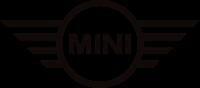 MINI - Original